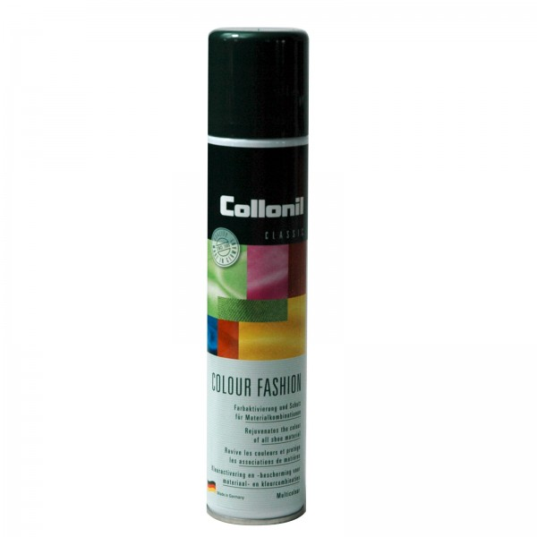 Collonil Colour Fashion 200 ml