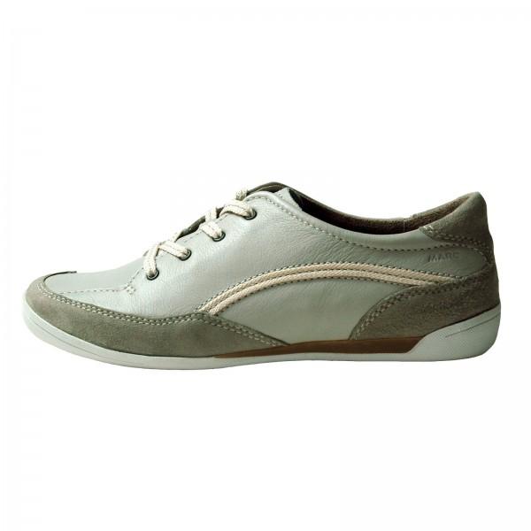 Marc Shoes Damen Schnürhalbschuhe Katja 16550712