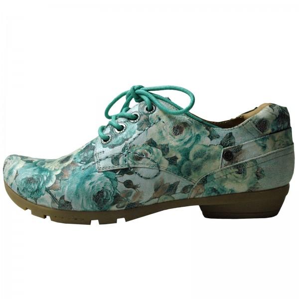 Marc Shoes Damen Schnürhalbschuhe Zarah II 16292131
