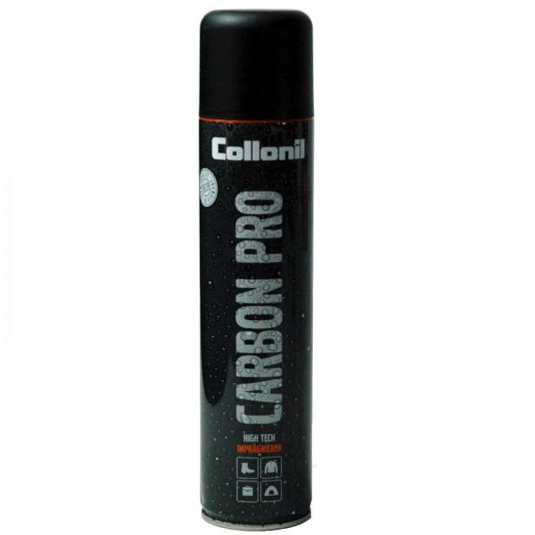 Collonil Carbon Pro Imprägnierer High Tech 300 ml